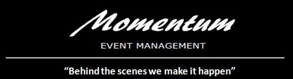 Momentum Event Management